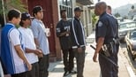 download and watch online Straight Outta Compton