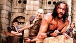 download and watch online The Passion of The Christ
