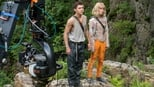 download and watch online Chaos Walking