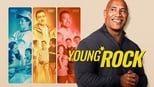 download and watch online Young Rock