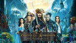 download and watch online Pirates of the Caribbean: Dead Men Tell No Tales