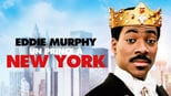 download and watch online Coming to America