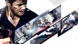 download and watch online Kill Zone 2