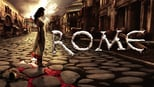 download and watch online Rome