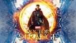 download and watch online Doctor Strange