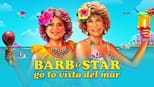 download and watch online Barb and Star Go to Vista Del Mar