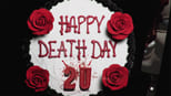 Happy Death Day 2U images