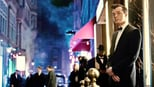 download and watch online Pennyworth