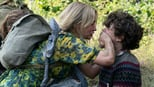 download and watch online A Quiet Place Part II