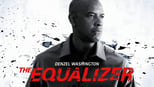 The Equalizer images