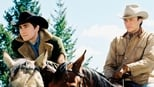 download and watch online Brokeback Mountain