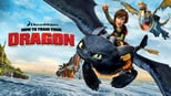 download and watch online How to Train Your Dragon