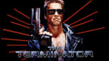 The Terminator images