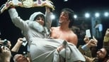 download and watch online Rocky