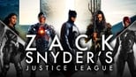 Zack Snyders Justice League images