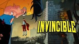 download and watch online Invincible