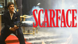 download and watch online Scarface