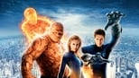 download and watch online Fantastic 4: Rise of the Silver Surfer