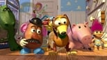 download and watch online Toy Story