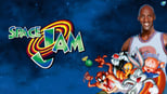 download and watch online Space Jam