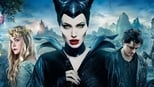 download and watch online Maleficent