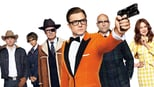 Kingsman: The Golden Circle images