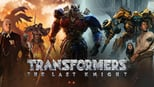 download and watch online Transformers: The Last Knight