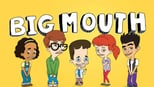 download and watch online Big Mouth