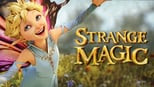 Strange Magic images