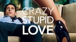 Crazy stupid love images
