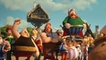 download and watch online Asterix: The Secret of the Magic Potion