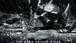 download and watch online The Dark Knight Rises