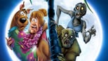 Scooby-Doo: Return to Zombie Island images