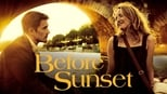 download and watch online Before Sunset
