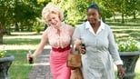 download and watch online The Help