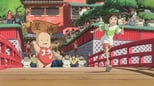 download and watch online Spirited Away