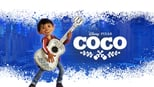 download and watch online Coco