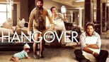 download and watch online The Hangover