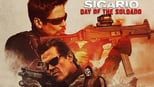 download and watch online Sicario: Day of the Soldado