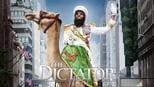 The Dictator images