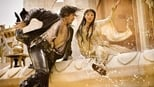 Prince of Persia: The Sands of Time images