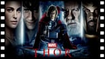 download and watch online Thor