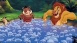 download and watch online The Lion King 3: Hakuna Matata