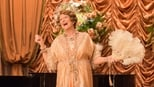 Florence Foster Jenkins images