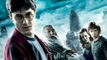 download and watch online Harry Potter and the Half-Blood Prince