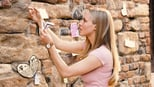 download and watch online Letters to Juliet