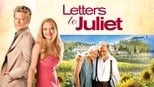 Letters to Juliet images