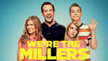 download and watch online We're the Millers