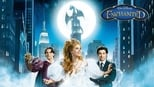 download and watch online Enchanted