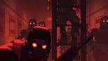 download and watch online Love, Death & Robots